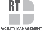 RT-Facility